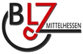 BLZ Mittelhessen