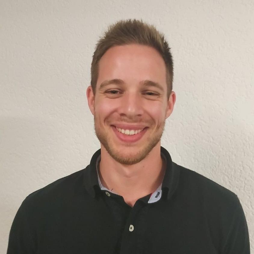 Christian Herbert