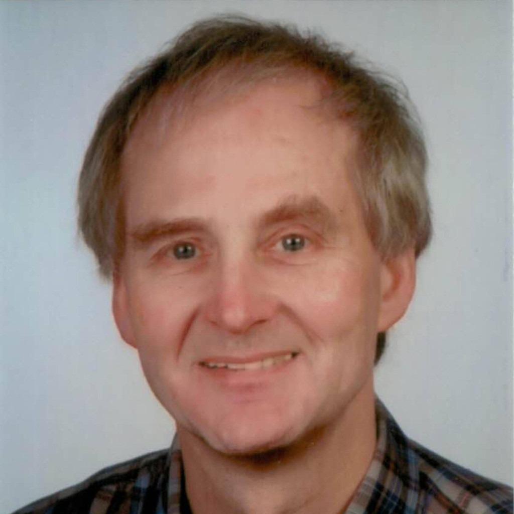 Jochen Wrba